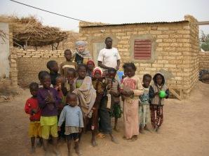 Burkina Reise 2007 212