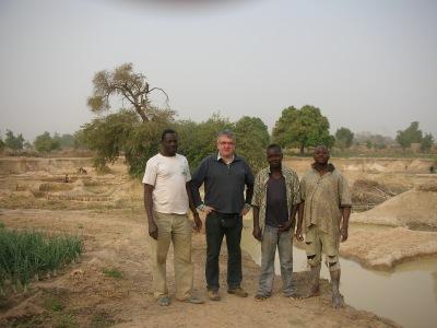 Burkina Reise 2007 220