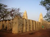 Burkina Reise 2007 328