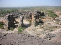 Burkina Reise 2007 345