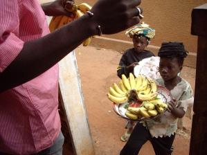 Burkina Reise 2007 Fabian 089