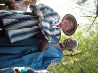 Burkina Reise 2007 Fabian 1091