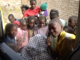 Burkina Reise 2007 Fabian 726