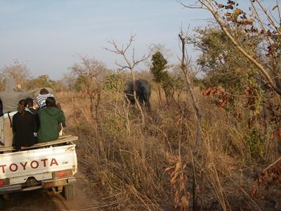 Burkina2010 1028