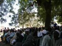 Burkina2010 125