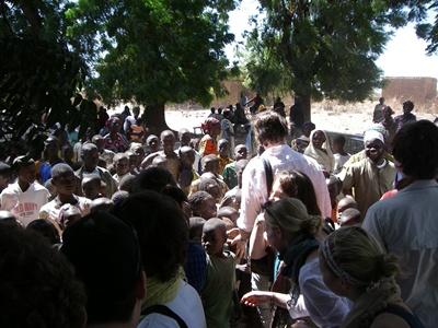 Burkina2010 133