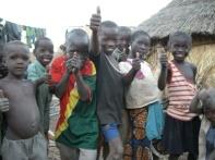 Burkina2010 355