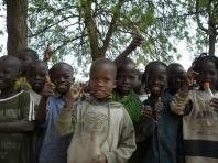 Burkina2010 784